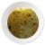 Italian - Molho à base de parmesão especiarias e azeite.
