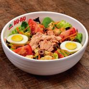 Atum Salad