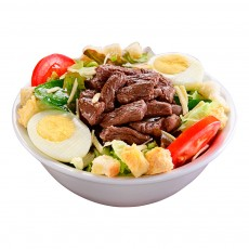 Mignon Salad