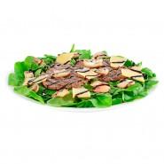 Salada Tagliata