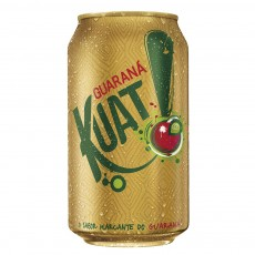 Kuat Lata 350ml