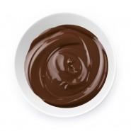 Calda de chocolate Au-Au