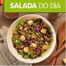 Salada do Dia