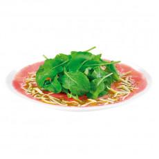 Salada Carpaccio